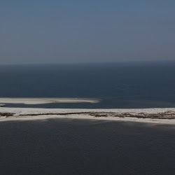 Coastal Flight March 8,2013 011