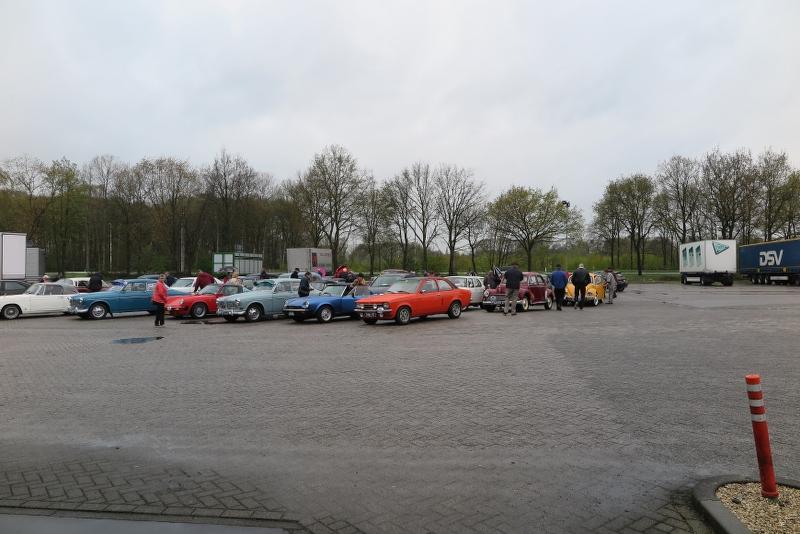 Weekend Noord Holland 2016 - IMG_6291_800x534.JPG
