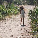 dominican republic - 140.jpg