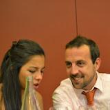 Sopar de gala 2013 - DSC_0397.JPG