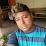 Wederson tavares de araújo's profile photo