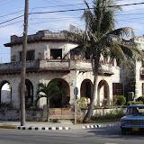 Kuba - Varadero