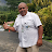 Humberto Leal avatar image
