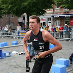 Leuven 2009 (31).JPG