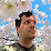 Todd Krainin's profile photo