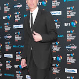 WWW.ENTSIMAGES.COM -   Mark Foster    at      BT Sport Industry Awards at Battersea Evolution, Battersea Park, London May 2nd 2013                                                  Photo Mobis Photos/OIC 0203 174 1069