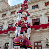 Actuació de Sant Pere a Reus 23-06-2018 - _DSC7794ACastellers .jpg