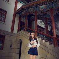 LiGui 2014.11.23 网络丽人 Model 语寒 [40P] 000_7460.jpg