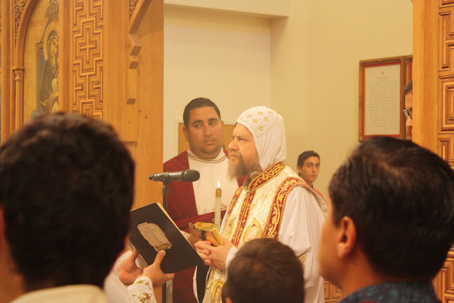 H.G Bishop Serapion Deacons Ordination 2015  - IMG_9197.JPG