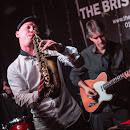 James Morton at Bristol Fringe075.jpg