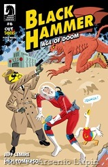 Black Hammer - Age of Doom 006-000