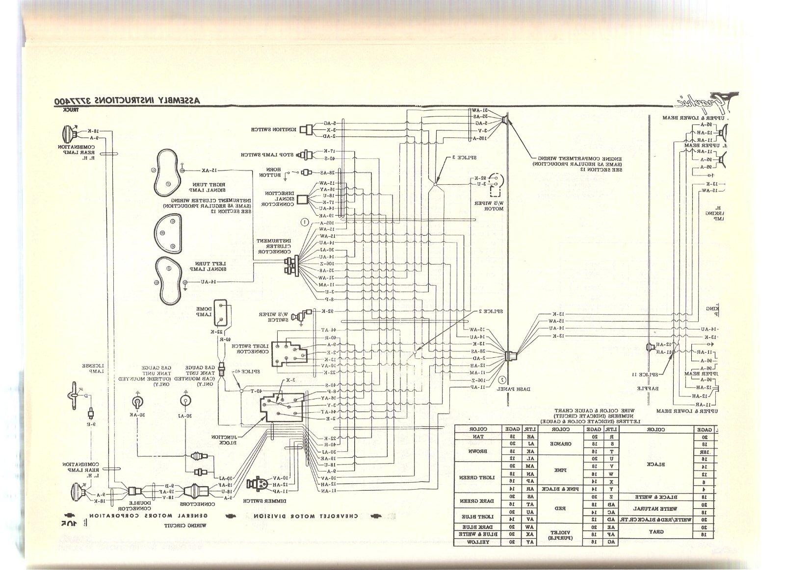 1950 Plymouth Special Wiring Diagrams Schematics Data Chrysler Diagram Buick Get Free Image About Engine
