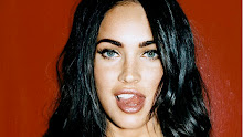 brunettes women megan fox actress celebrity 1920x1080 wallpaper