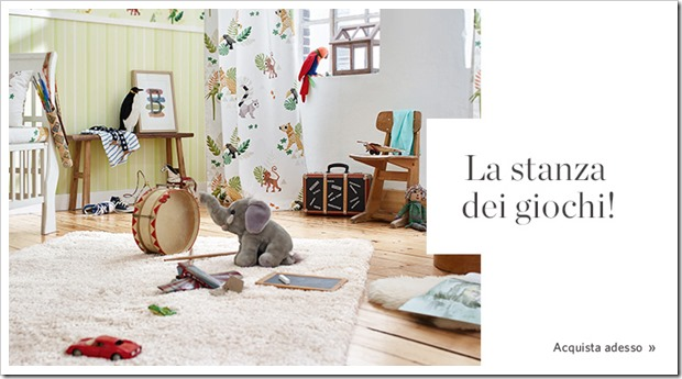 kinderzimmer-home_headerbanner_1455811958
