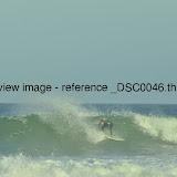 _DSC0046.thumb.jpg