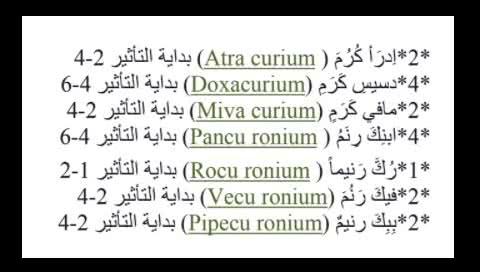 تحشيشات فارما pdf