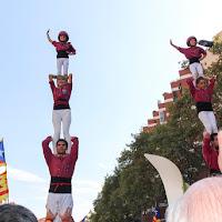 Via Lliure Barcelona 11-09-2015 - 2015_09_11-Via Lliure Barcelona-4.JPG