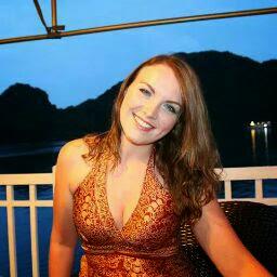Jennifer Mcfarland