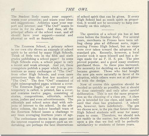 Editorial pg 2