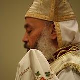 Feast of the Epiphany 2012 - IMG_4735.JPG