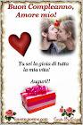 compleanno-amore-amicizia-002.jpg