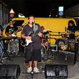 ZumbaWithYadiraReggaeMusicByRootsMilitantsCarubbianFestival8Oct2015