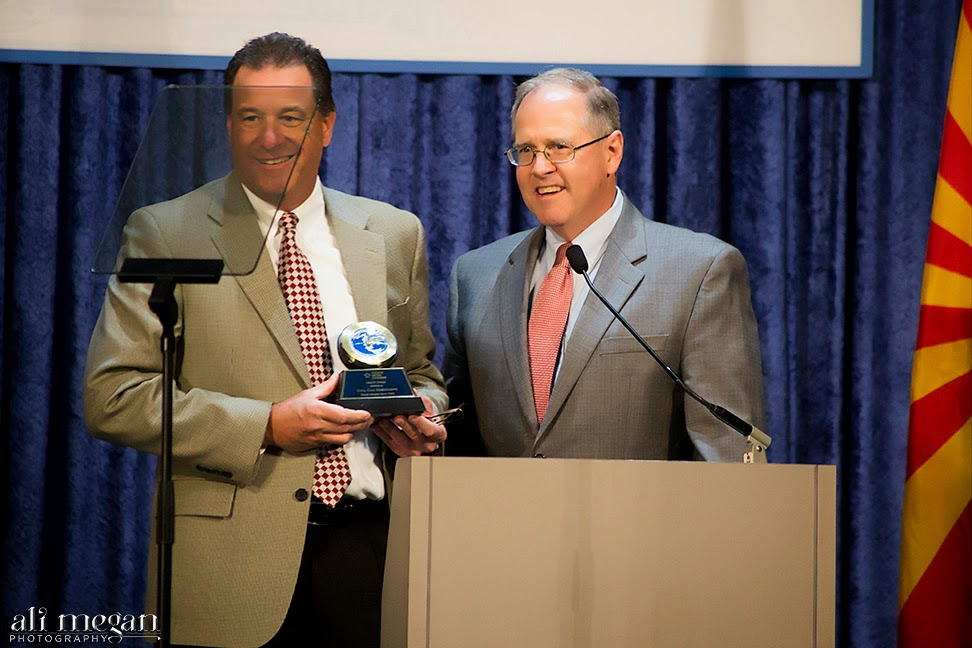 State of the City 2014 - 462A5671.jpg