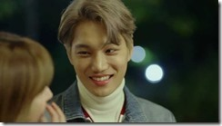 [LOTTE DUTY FREE] 7 First Kisses (ENG) EXO KAI Ending.mp4_000049296_thumb