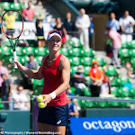 Samantha Stosur - 2015 Toray Pan Pacific Open -DSC_3935.jpg