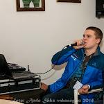2014.02.28-03.02 FS Talispartakiaad - AS20140228FSTALI_007S.JPG