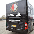 Spelersbus Feyenoord Rotterdam (8).jpg