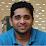 Kedar Joglekar's profile photo
