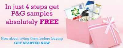 (Live Again) RewardMe - Get Free Sample Worth Rs.400 Absolutely Free