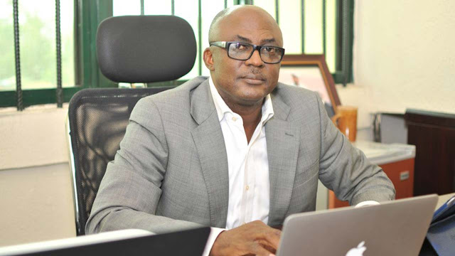 BREAKING: Ex-Commissioner, HitFm CEO regains freedom in Calabar
