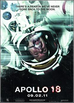 Baixar Apollo 18 – A Missão Proibida – DvdRip Legendado