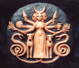 About Hekate