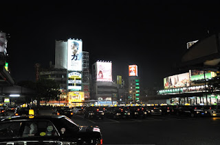 nagasaki_tag_20072