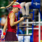 Angelique Kerber - 2015 Toray Pan Pacific Open -DSC_7708.jpg