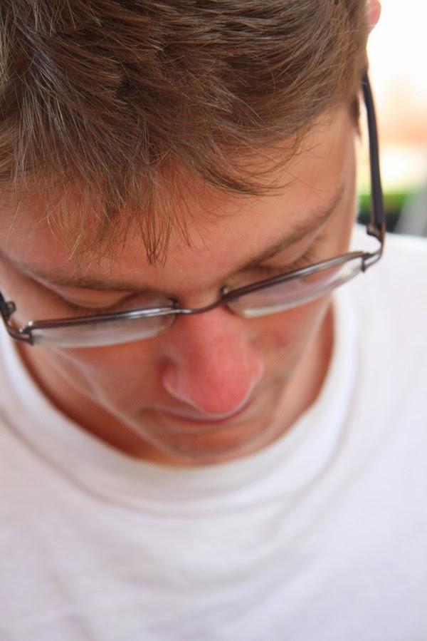 Székelyzsombor 2009 - image044.jpg