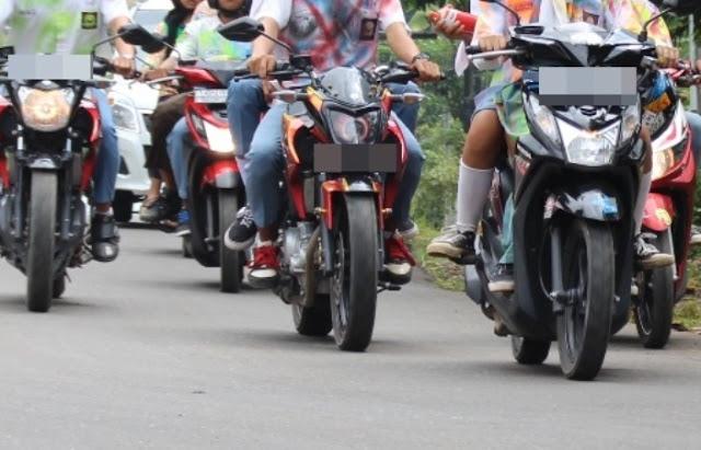 Hasil UN SMA Sederajat Kabupaten Ngawi lulus 100 persen