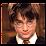 Potter Khew's profile photo