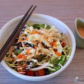 phuket restaurant baba pool club sri panwa phuket 013.JPG