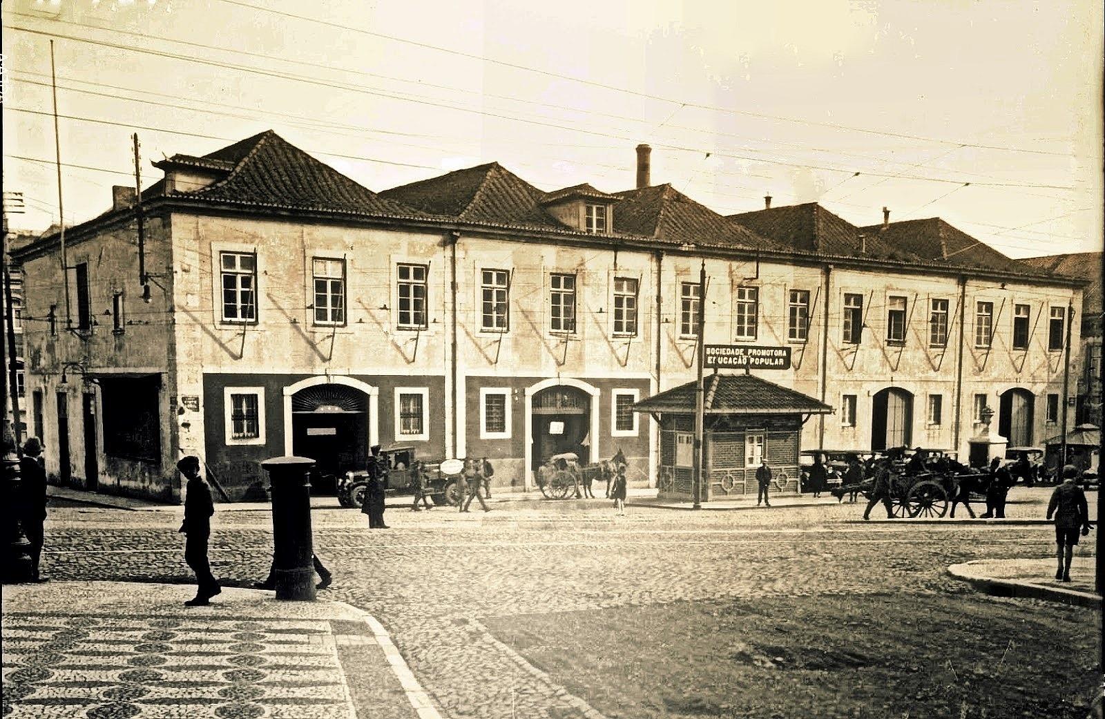 [1930-Largo-do-Calvrio4]