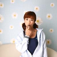 [DGC] 2008.02 - No.539 - Aki Hoshino (ほしのあき) 014.jpg