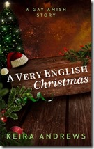 Amish-Xmas-temp-book-page[3]