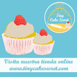 www.tinycakesecret.com