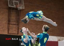Han Balk halve finale 1 DE 2016-5984.jpg