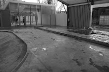 skatepark25012008_14