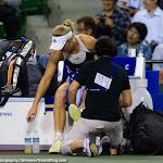 Caroline Wozniacki - 2015 Toray Pan Pacific Open -DSC_7725.jpg