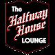 Halfway House Lounge